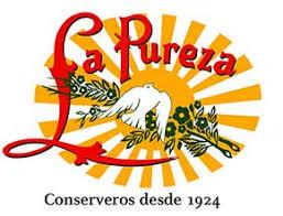 Conservas La Pureza - Home   Facebook