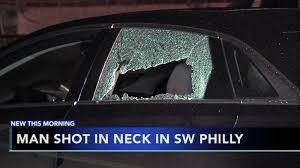3137772 022518 Wpvi Sw Philly Shooting 7am Vid Jpg W 800 R 16 9