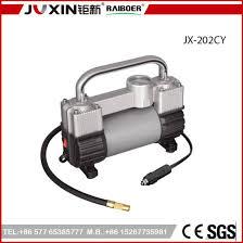 electric tire infaltor pump 12 volt
