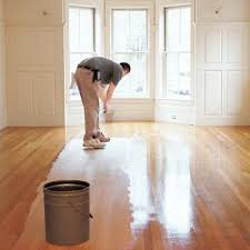 wood floor sanding sning and