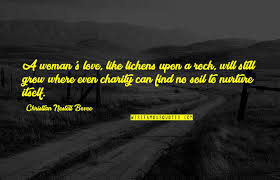 charity s quotes top famous quotes about charity s