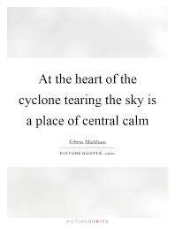 cyclone quotes cyclone sayings cyclone picture quotes