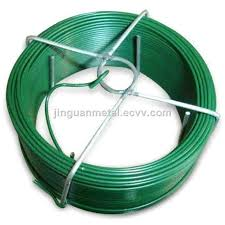 color pvc coated small coil binding