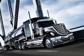 cool truck wallpaper to your