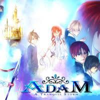 ADAM: Heart of Blood Wiki   Fandom