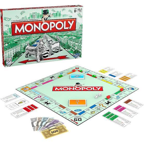 """「monopoly」の画像検索結果"""""""