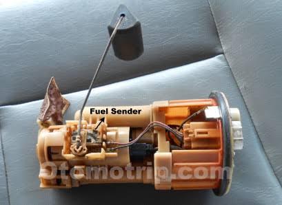 """Hasil gambar untuk cara mengatasi amper bensin bmw 318i"""""""