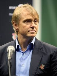 Wes Edens Speaks Out On Eventful Few Weeks for Bucks