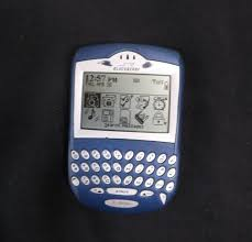 BlackBerry 6230 Smartphone (T-Mobile ...