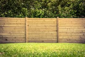 Horizontal Fence Ideas From Left To Right Bees And Roses