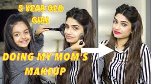doing old people s makeup saubhaya makeup