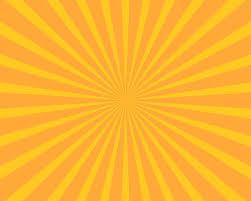 burst ilration vector background