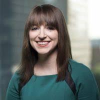 Abigail Harris at Bradley Arant Boult Cummings LLP | JD Supra