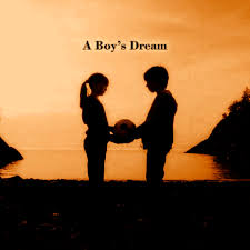 8tracks radio   A Boy's Dream (Abby & Henry) (14 songs)   free and music  playlist
