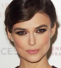 20 best celebrity makeup ideas for