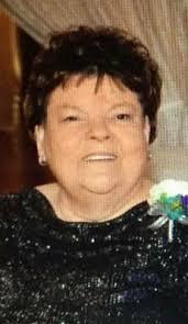 Deborah Johnson Memoriam - Murfreesboro, TN | The Daily News Journal
