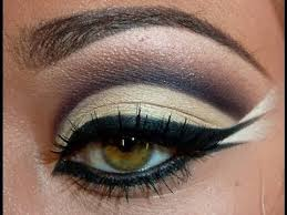 what is cut crease eyemakeup wiseshe