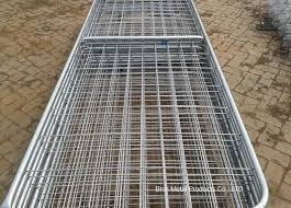 Farm Mesh Fencing On Sales Of Page 2 Quality Farm Mesh Fencing Supplier