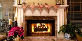 signs your gas fireplace isn t working