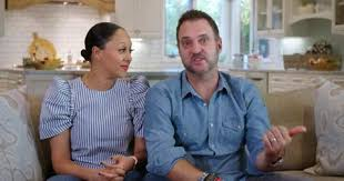 Is Tamera Mowry's Husband Racist? Here's Why Fans Have Called Him Out