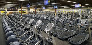 gym in redmond wa 24 hour fitness