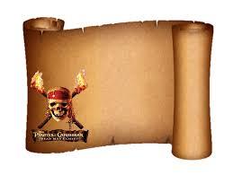 Kit De Los Piratas Del Caribe Para Imprimir Gratis Ideas Y