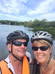 Local Trek to Florida's Fountain of Youth — Bike Overnights