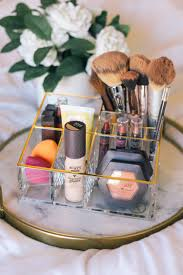 natural makeup starter kit back to