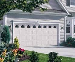 d d garage doors 1177 cattlemen rd