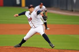 Braves' Blair named IL pitcher of the week | Braves ...