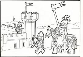 Lego City Coloring Pages Pirate Lego Colouring Pages Picture