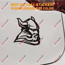 Viking Warrior Decal Sticker Norse Nord Norway Norwegian Car Vinyl Pick Size B Car Stickers Aliexpress