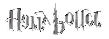 Harry Potter En De Steen Der Wijzen Pdf Free Download