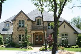 french country exterior home ideas quotes french country home