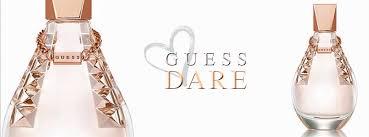 Guess Dare - Posts | Facebook