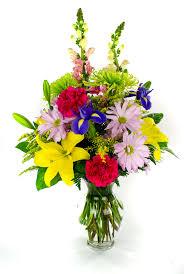 strange s florist richmond va your