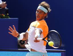 テニス】フォアハンドの「打点」を安定させるコツ | Wow blog