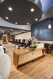 happy nails nails and spa salons