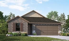 232 High Fence Rd San Antonio Tx 78253 Zillow