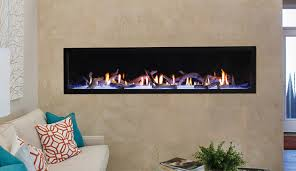 boulevard vent free gas fireplace