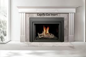 scotts fireplace