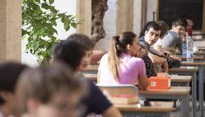 Maturità 2020: Invalsi obbligatoria per l'ammissione all'esame