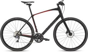 2018 specialized sirrus pro carbon mens