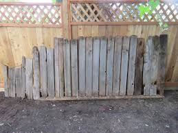 Fence Panels Cedar Old Weathered For Framing Or Art Projects North Saanich Sidney Victoria Mobile
