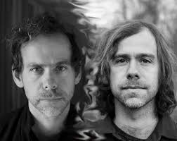 Origins: Musicians Aaron and Bryce Dessner on forging new spaces for  sharing creative work – The Creative Independent