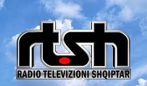 RTSH - Radio Televizioni Shqiptar - Home | Facebook
