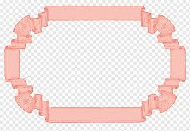 pastel graphic frames lime frame