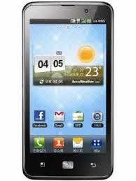 LG Optimus LTE LU6200 vs Celkon C7030 ...