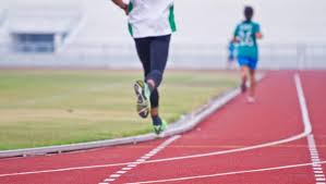 4 fun track workouts for beginners active