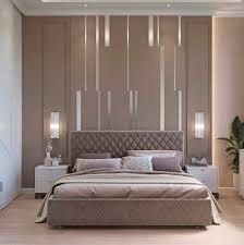 ديكورات غرف النوم تنفيذ Ahmed Scenery Twitter